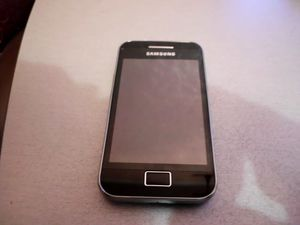 Продам samsung galaxy ace s5830